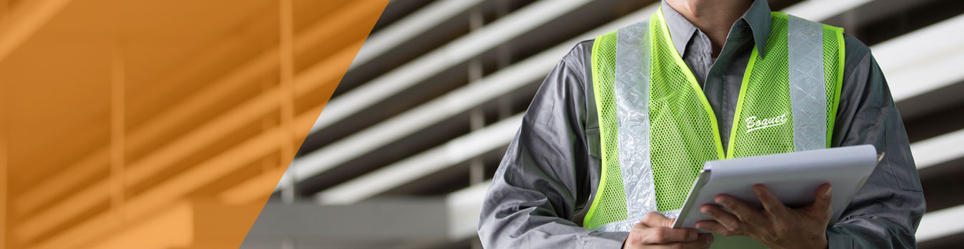 serveis per l'administració pública - Enginyeria