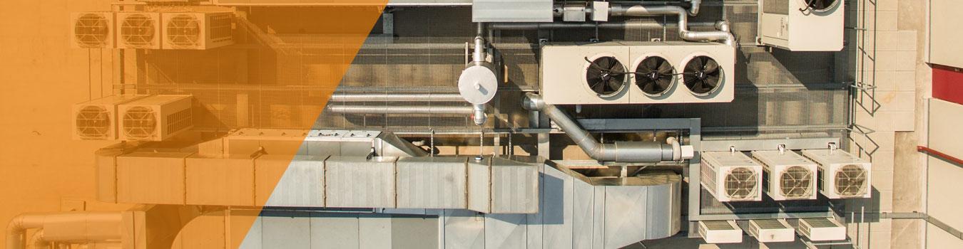 Instal·lacions i manteniment Boquet - Industrials