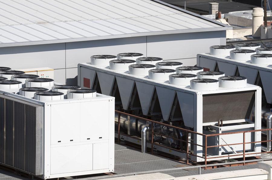 Proyectos instalaciones - Boquet